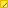 موسوعة عروض فلاش و محاكاة للسنوات 1م 2م 3م 4م   Forum_arrow