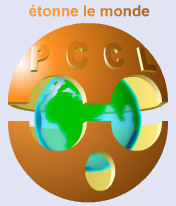 PCCL   Physique Chimie Collège Lycée   soutien gratuit en animations ... dfe17de78591